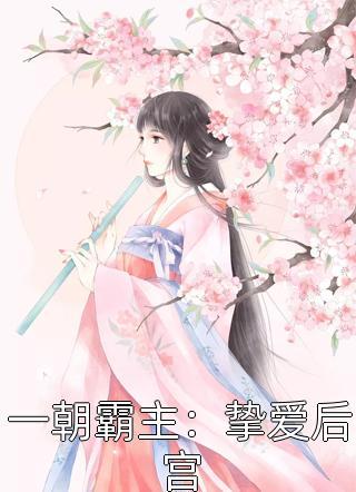 一朝霸主:挚爱后宫小说